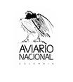 Transformación Digital, SEO, SEM, Aviario Nacional